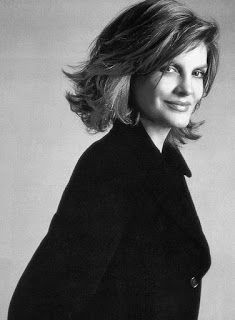 Rene Russo Hairstyles Haircuts photo 7