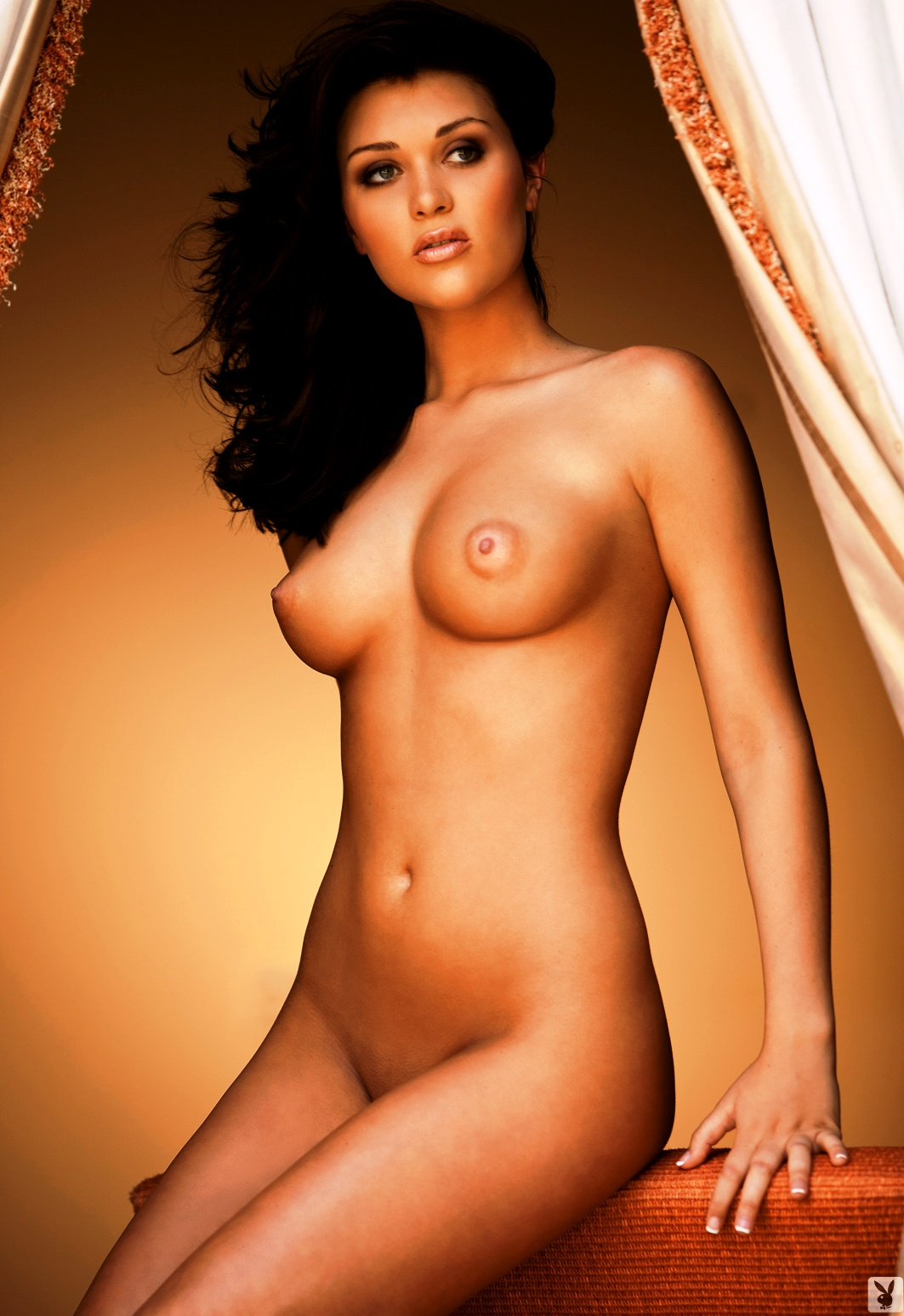 Jwow Topless photo 30