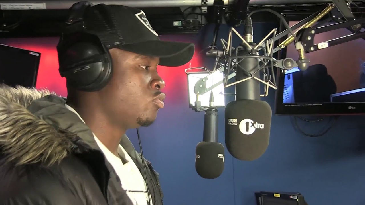 Mans Not Hot Fire In The Booth photo 18