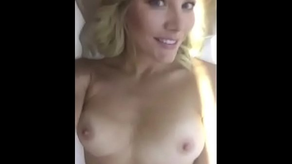 News Anchor Leaked Nudes photo 16