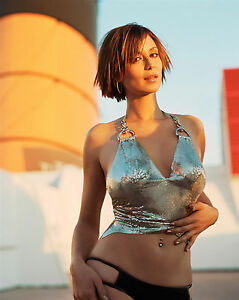 Catherine Bell Images Hot photo 26