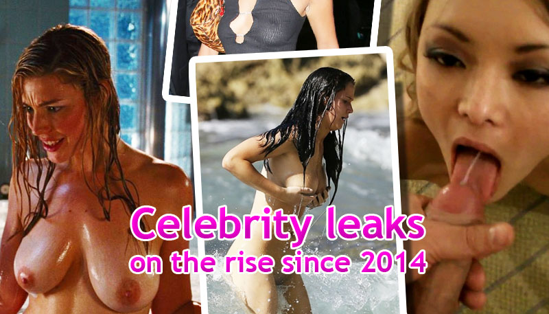 New Celebrity Leaked Videos photo 7