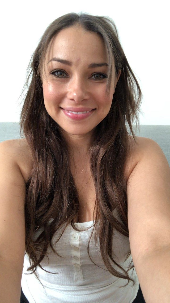 Jessica Parker Kennedy Pictures photo 30