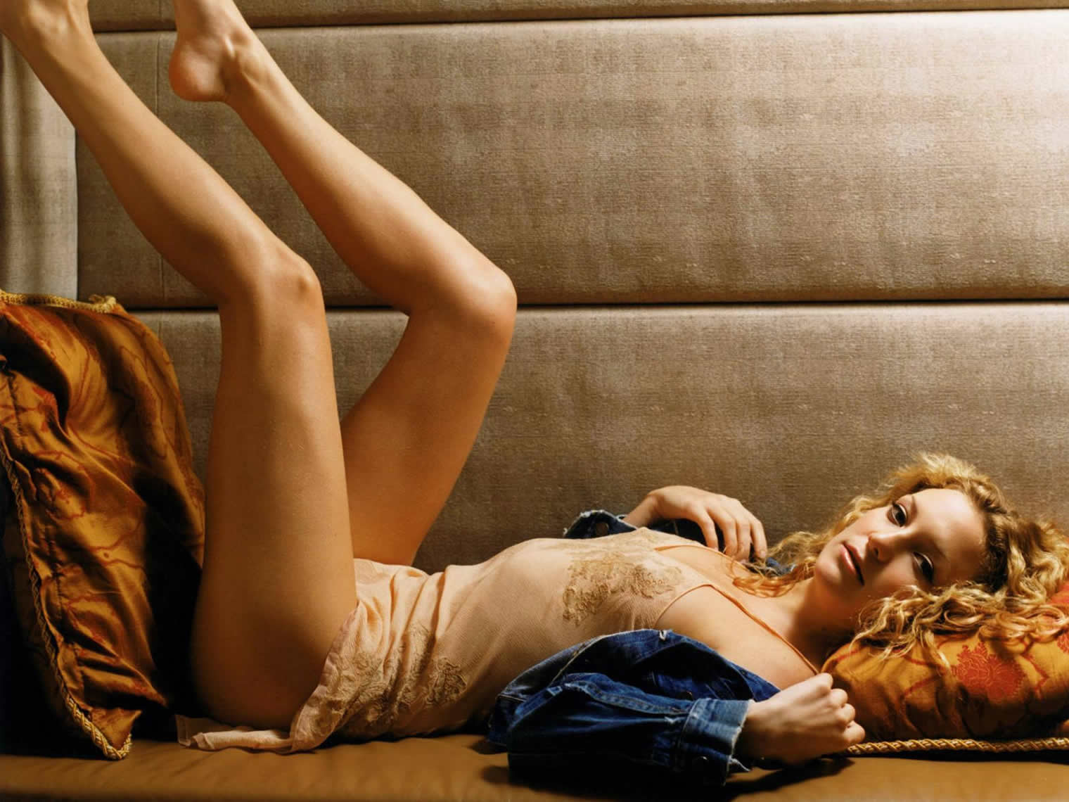 Pictures Of Kate Hudson Naked photo 8