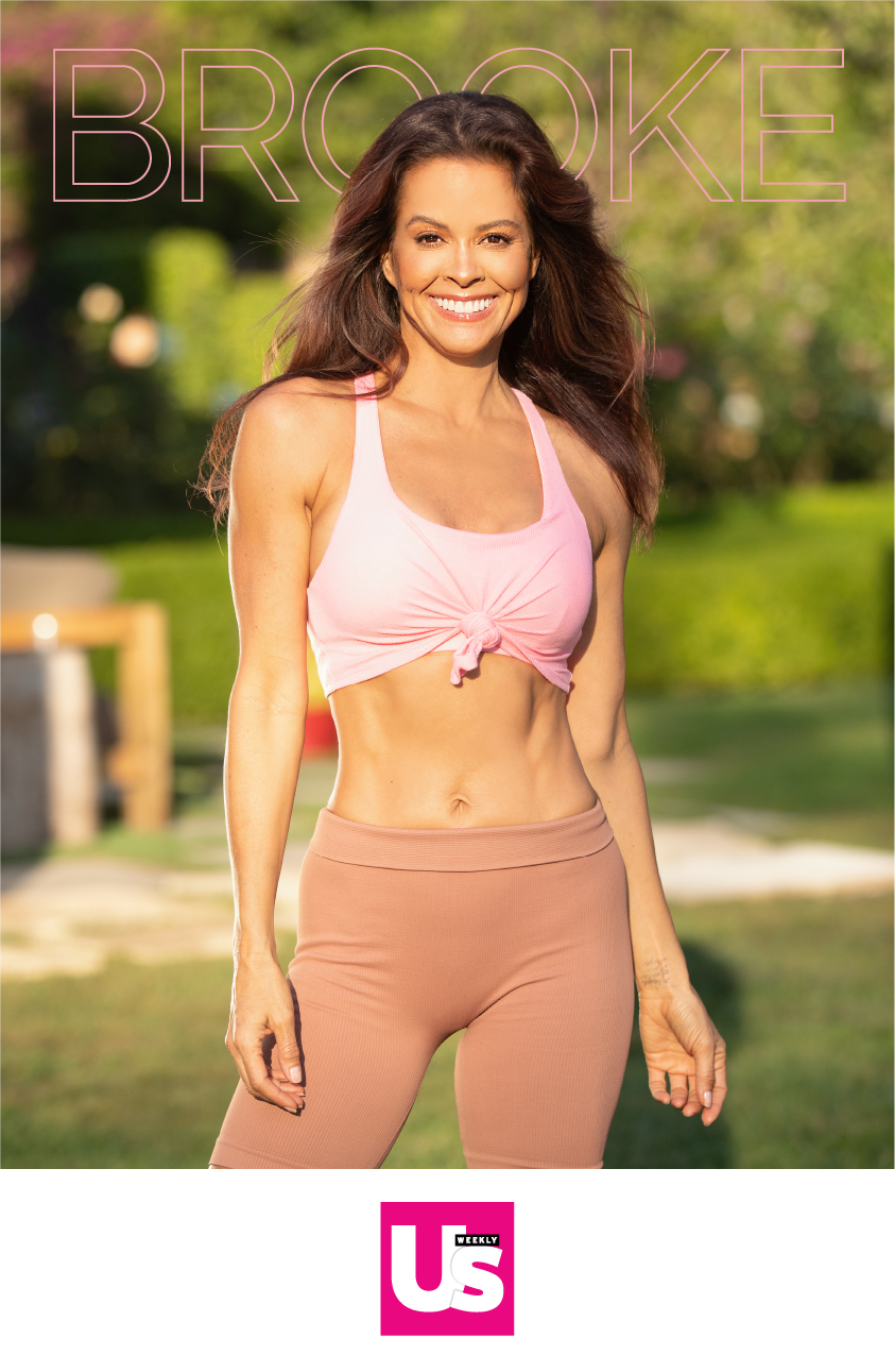 Brooke Burke Pictures photo 4