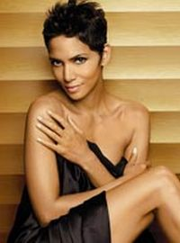 Halle Berry Naked Movies photo 9