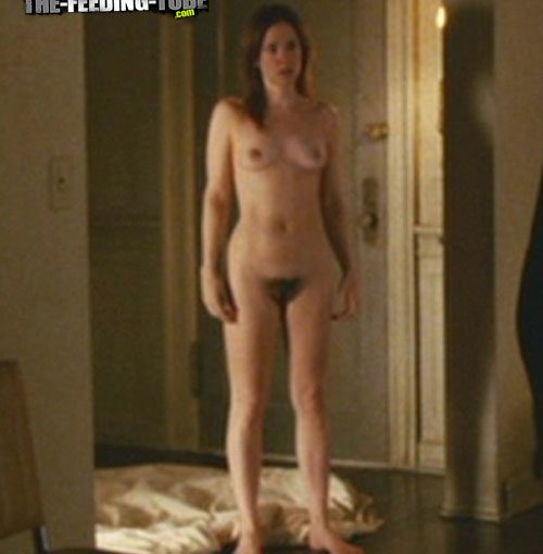 Mary Louise Parker Nipples photo 25