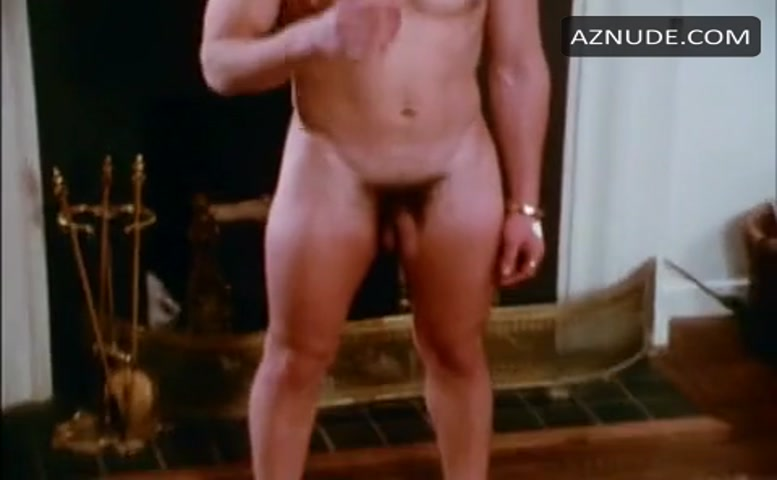 Slyvester Stallone Nude photo 11