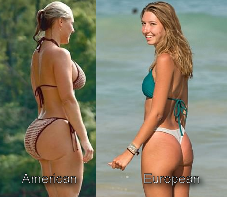 White Women With Big Ass photo 26