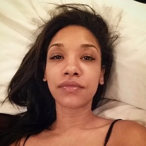 Candice Patton Ever Been Nude photo 11
