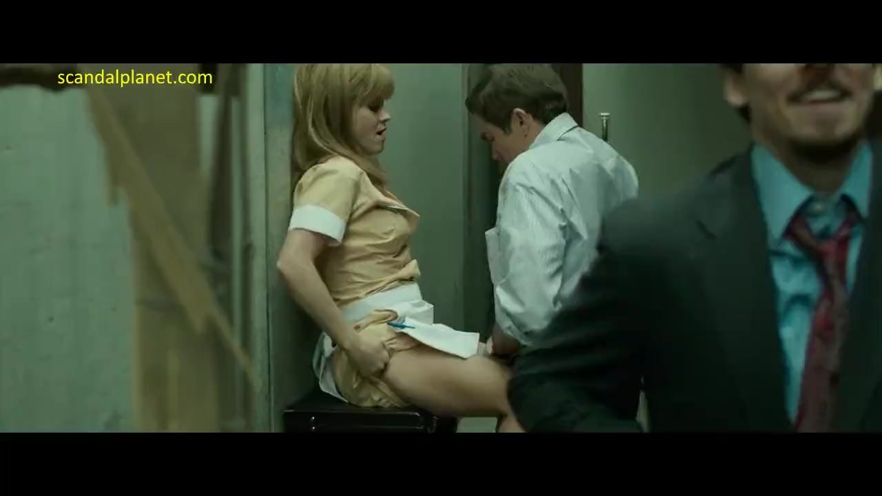 Reese Witherspoon Sex Movies photo 11