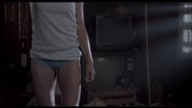 Megan Boone Ever Been Nude photo 6