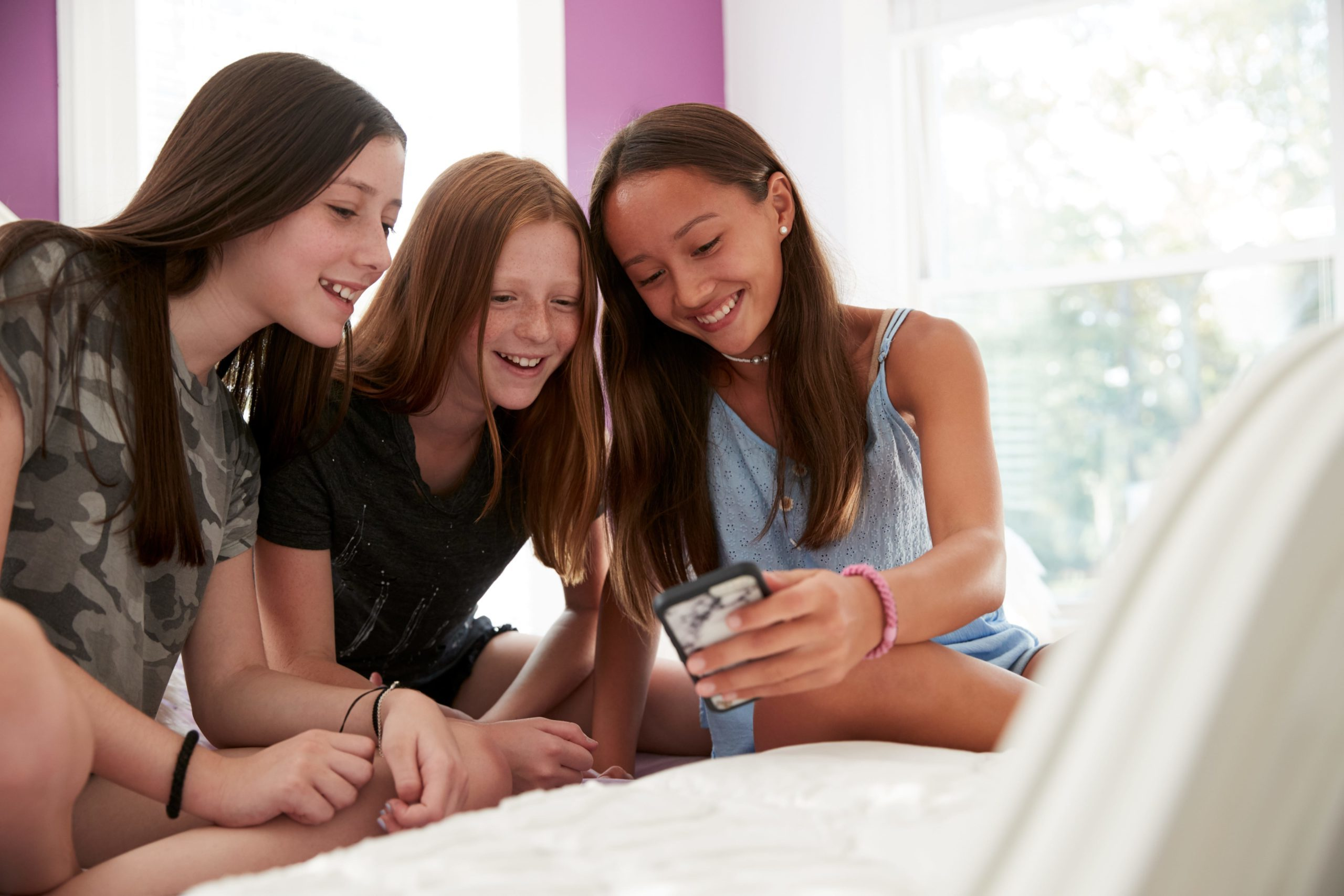 Young Teen Girls Pic photo 14