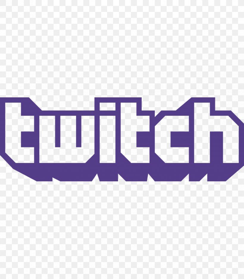 Twitch Streamer Leaves Stream On photo 24