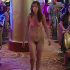 Kristen Wiig Naked In Welcome To Me photo 12
