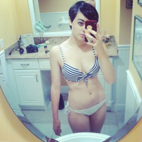 Maisie Williams Thefappening photo 4