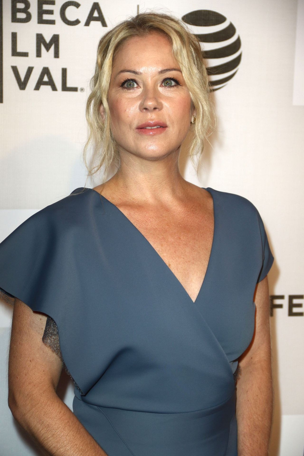 Quick Shout Out To Christina Applegate photo 19