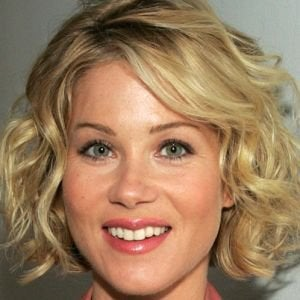 Quick Shout Out To Christina Applegate photo 27