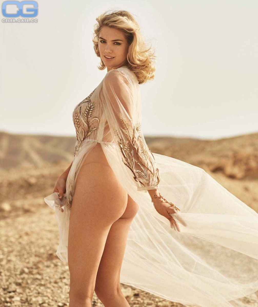 Kate Upton Fappening Pictures photo 26