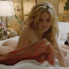 Maggie Grace Naked Pics photo 26