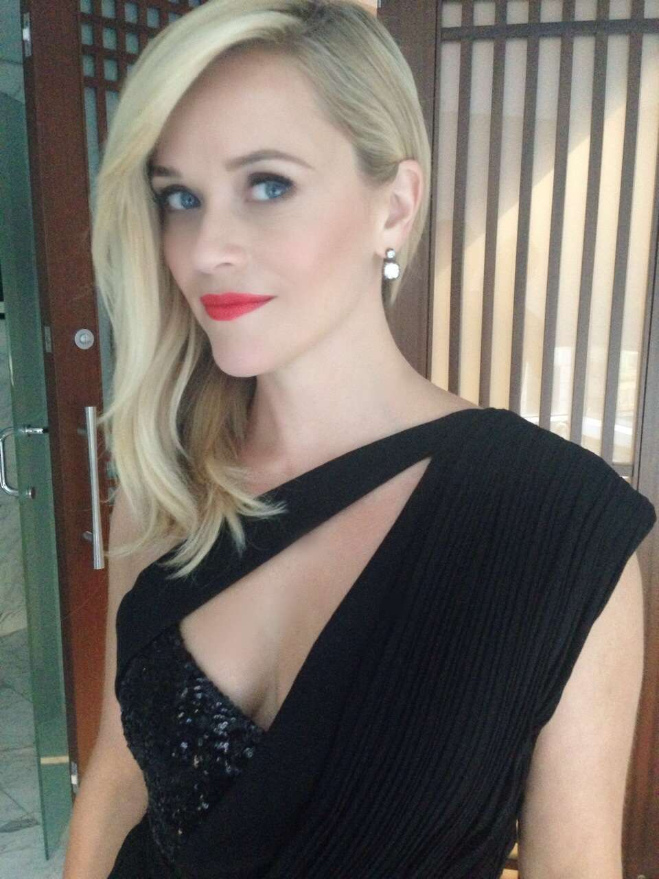Reese Witherspoon Fappening photo 1