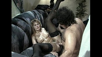 Just Great Sex photo 9
