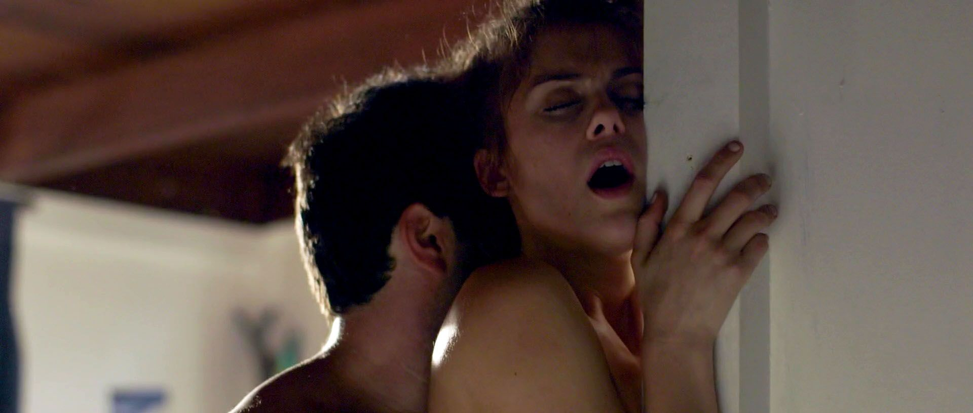 Lindsey Shaw Sex Tape photo 6