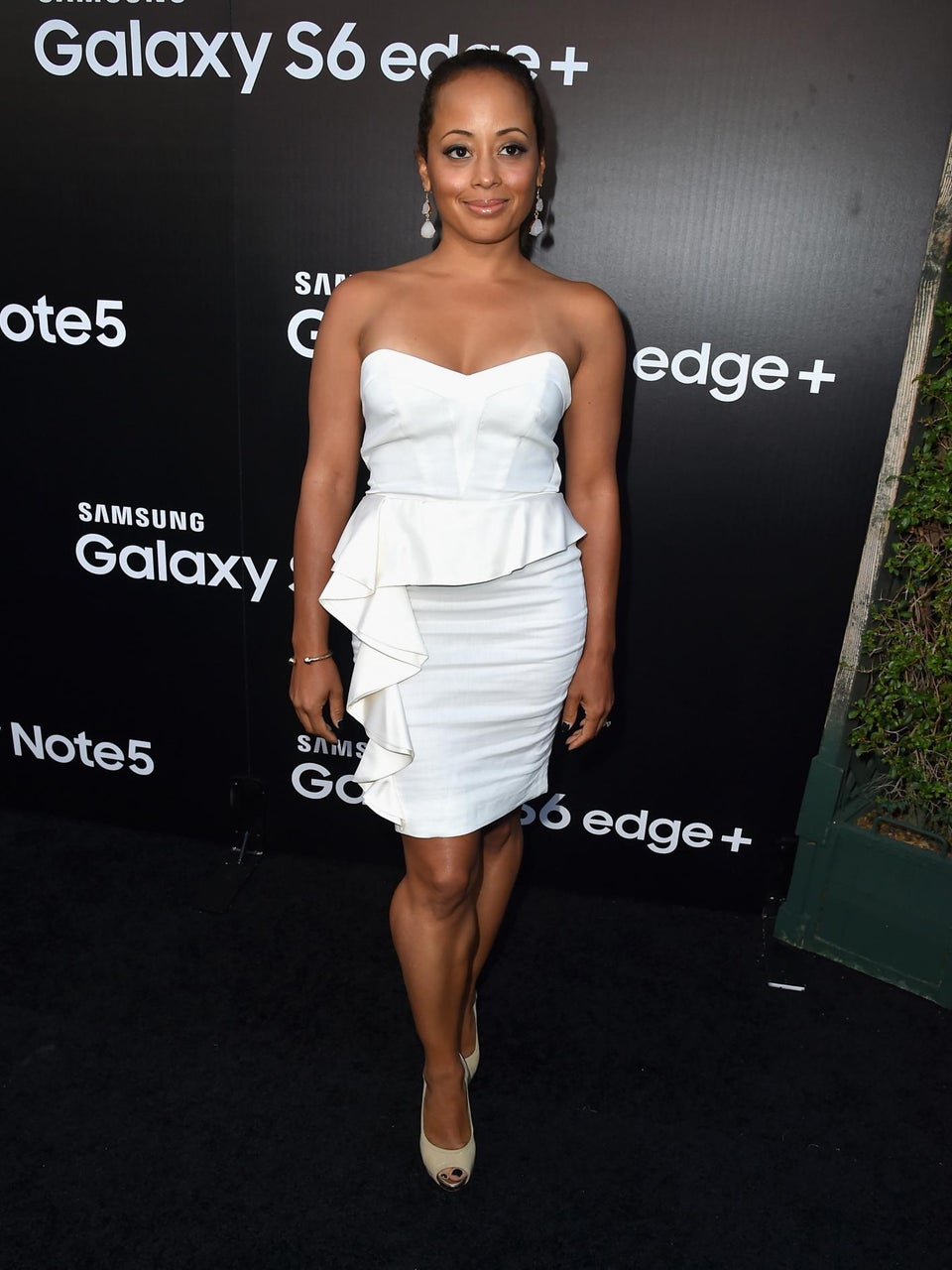 Pictures Of Essence Atkins photo 10