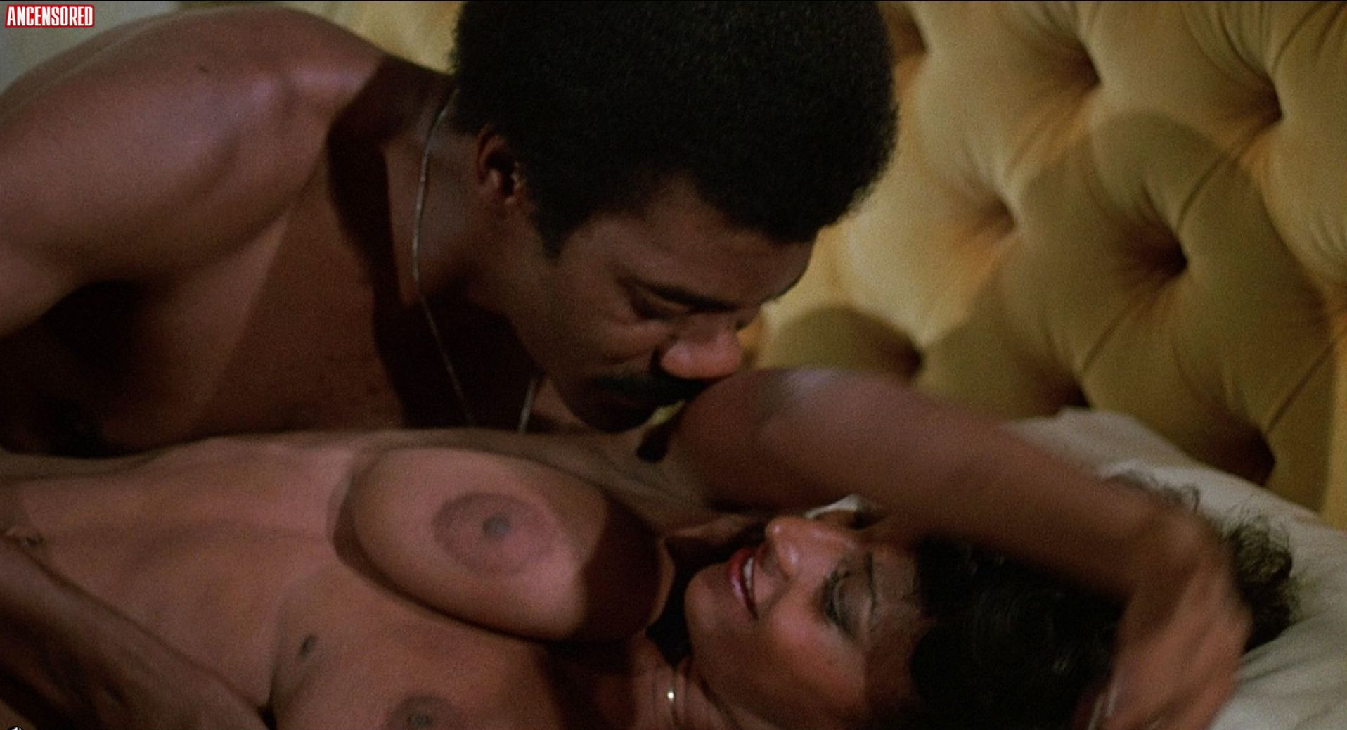 Pam Grier Naked Photos photo 14