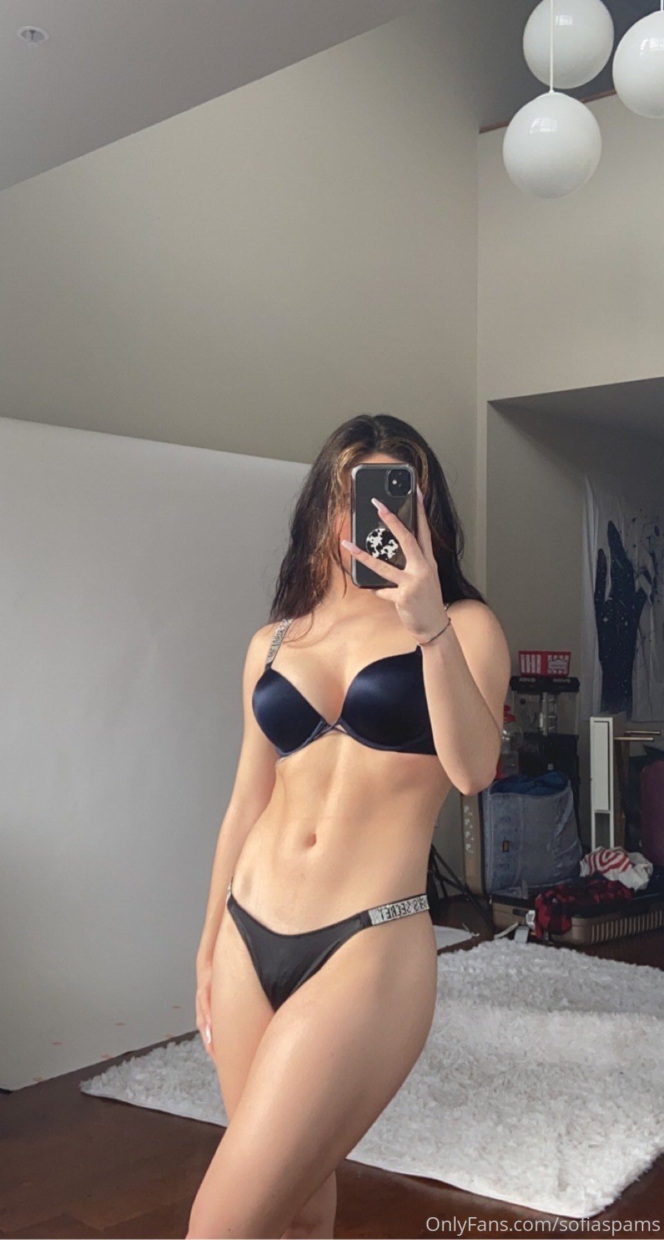 Sofiaspams Onlyfans Nude photo 21