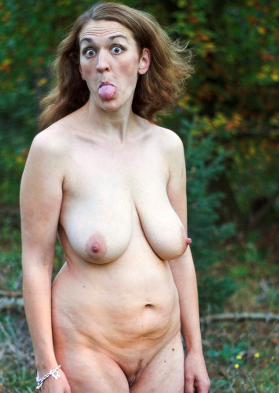 Private Naked Photos photo 21