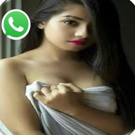 Hot Indian Babes Videos photo 23