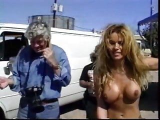 Pamela Anderson Sex Tapes photo 20