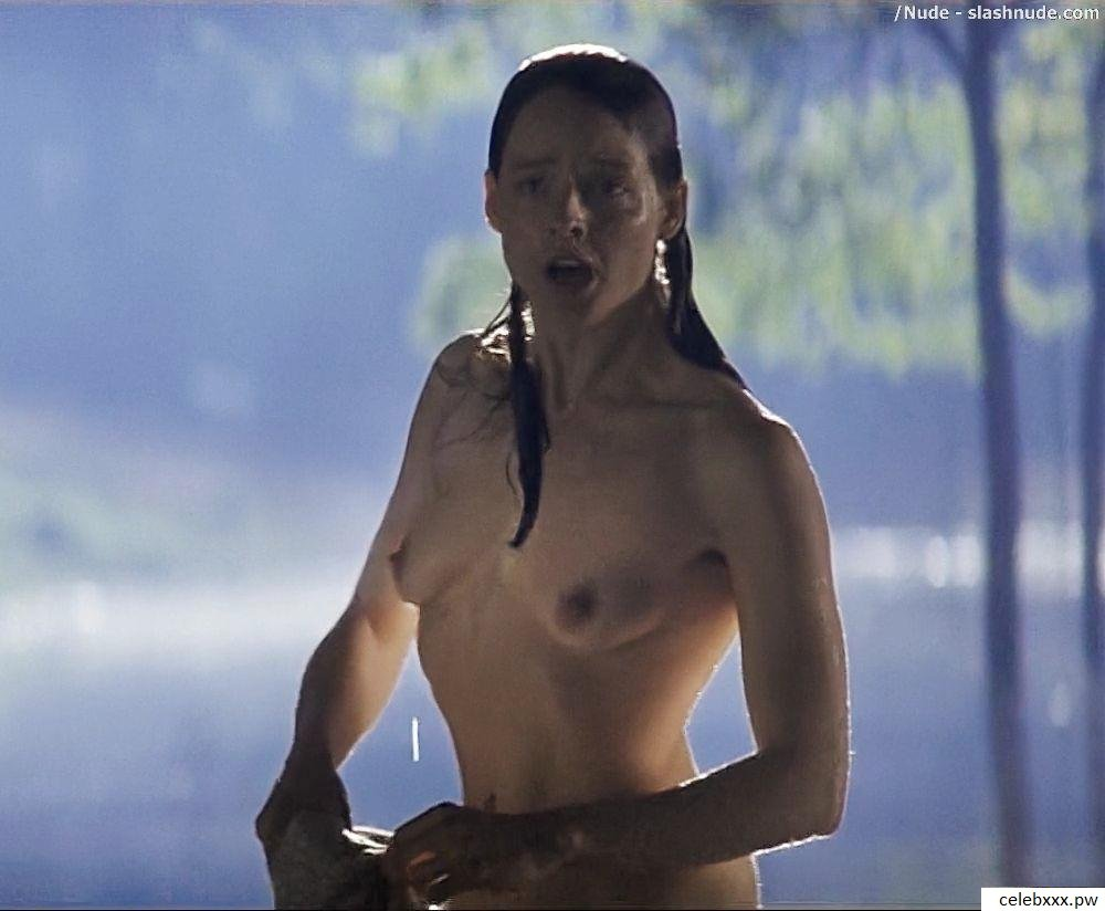Jodie Foster Naked Photos photo 23