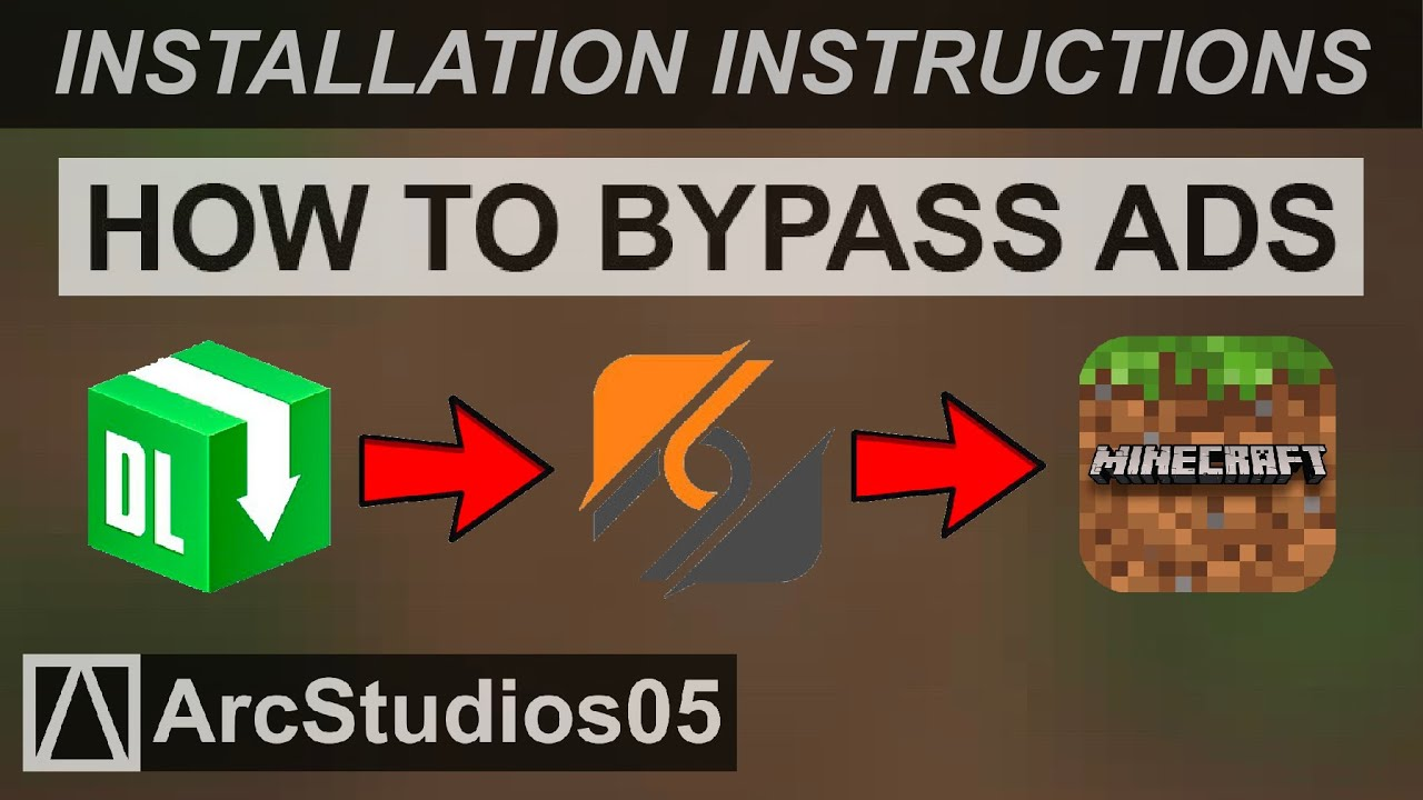 How To Bypass Linkvertise photo 13
