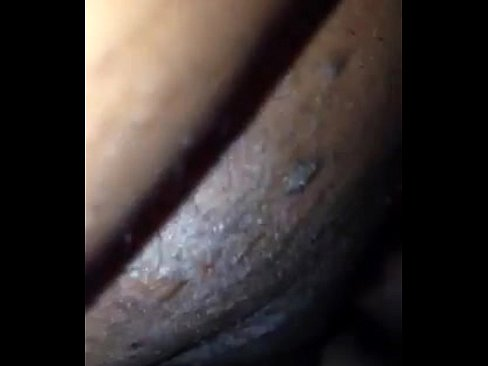 Pregnant Pussy Wet photo 23