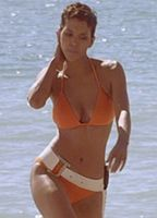 Halle Berry Naked Movies photo 2