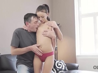 Teen Old Porn Video photo 6