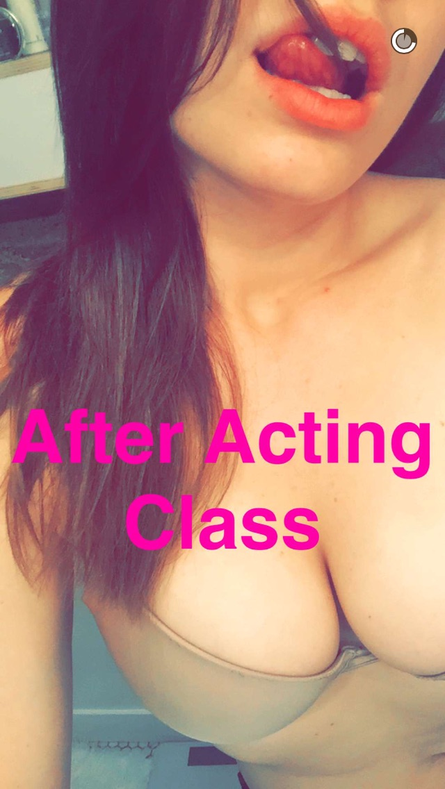 Sophie Simmons Leaked photo 8
