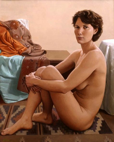 Laurie Metcalf Tits photo 17