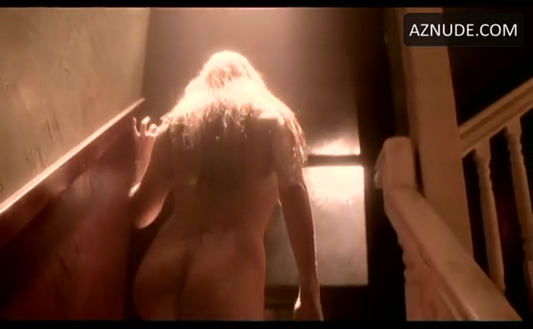 Clare Grant Naked photo 23