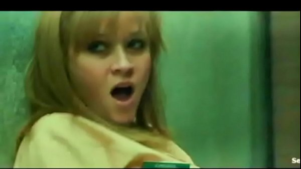 Reese Witherspoon Sex Movies photo 22