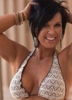 Vickie Guerrero Naked Pictures photo 15