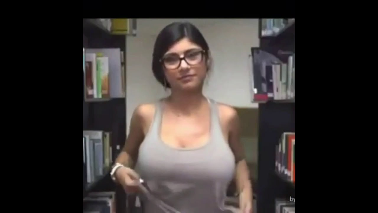 Best Nude Youtube Videos photo 22