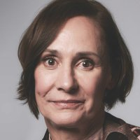 Laurie Metcalf Tits photo 11