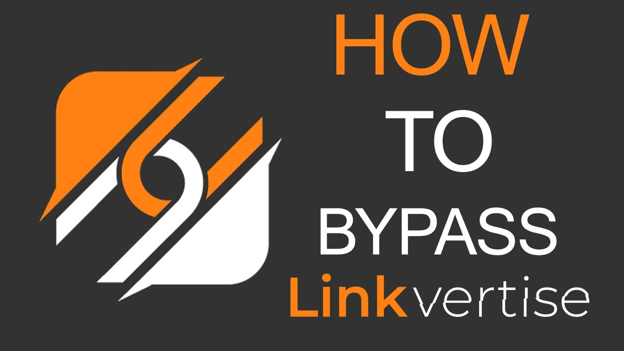 How To Bypass Linkvertise photo 29