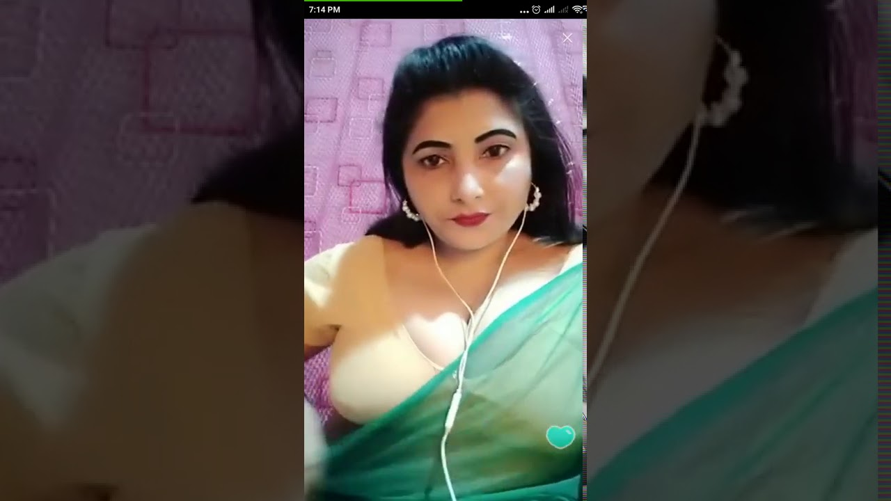 Hot Indian Babes Videos photo 6