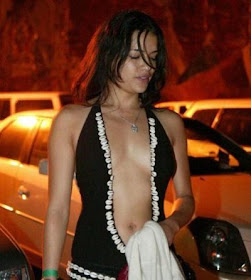 Michelle Rodriguez Sexy Pictures photo 15