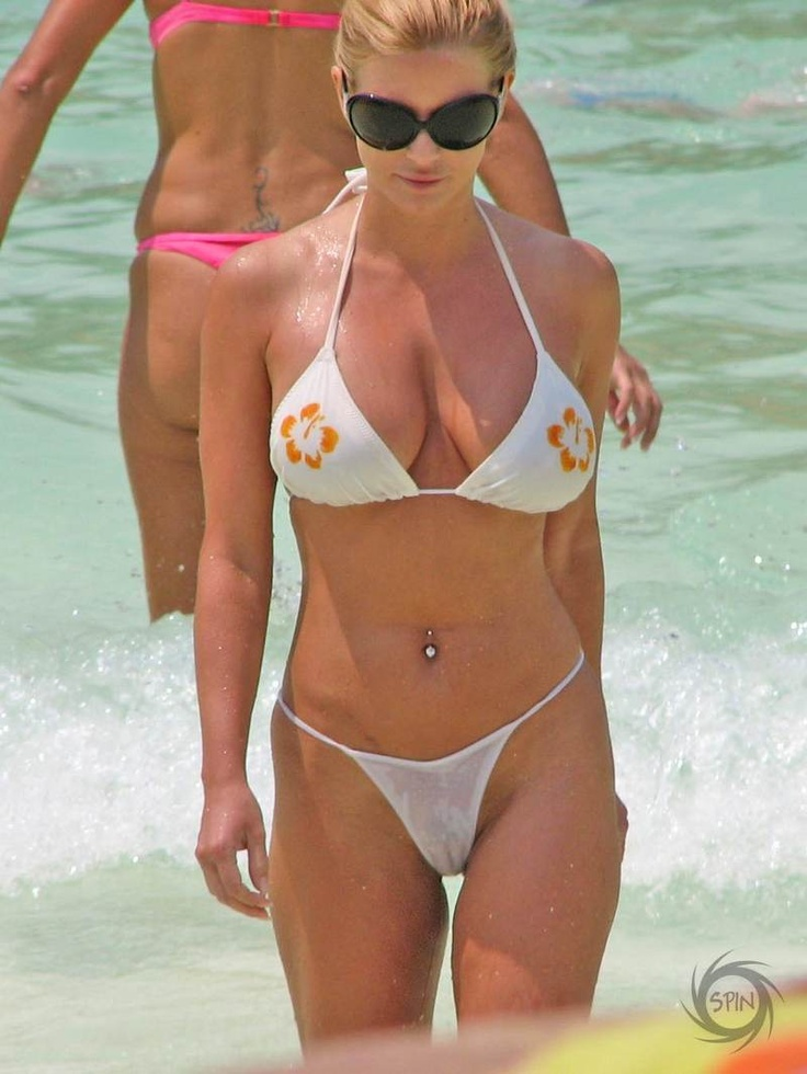 The Best Cameltoe Pictures photo 11