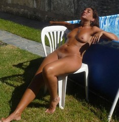 Private Naked Photos photo 20